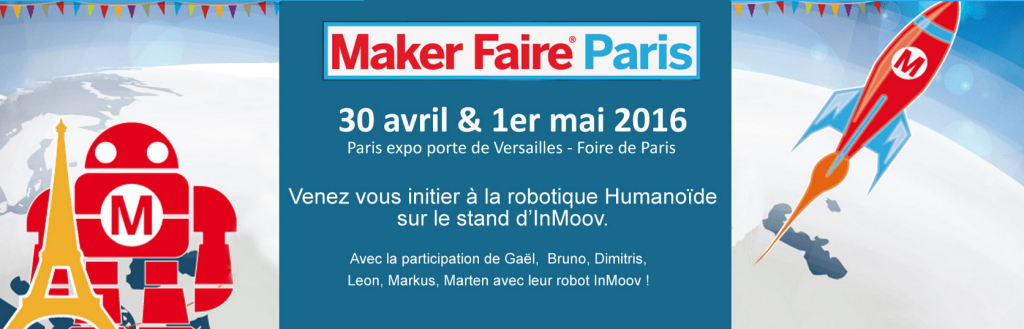Β. Maker Faire Paris-1